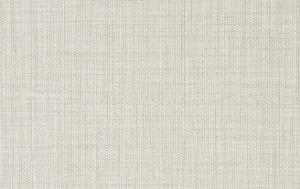 Fyllinger Beige tweed dekorplate