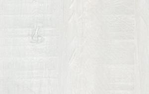 Fyllinger Everest oak dekorplate (1)