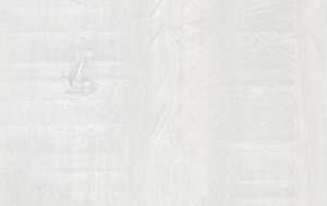 Fyllinger Everest oak dekorplate