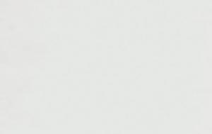 Fyllinger Hvit dekorplate