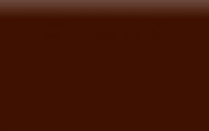 morkbrunglas